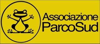 logo giallo