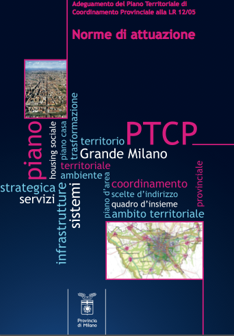 copertina PTCP