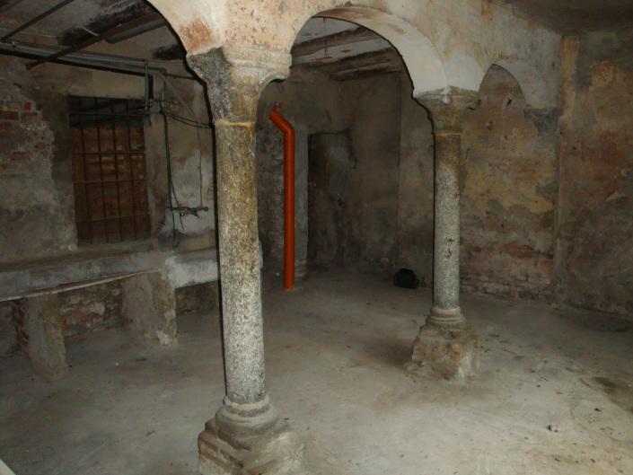 17 tesori nascosti tra San Giuliano e Melegnano e dintorni
