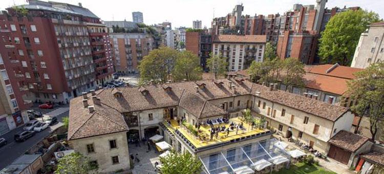 Milano, ecco i 26 progetti vincitori  del Bando alle periferie  per cambiare e migliorare i quartieri